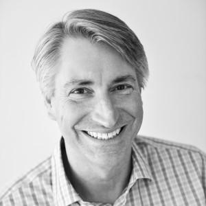 Tim Kovac