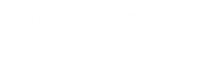 health2b_logo_white