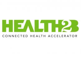 Health2B