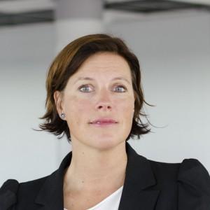 Sofia Ljung