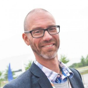 Anders Sandwång