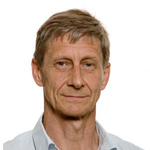 Erwin Apitzsch