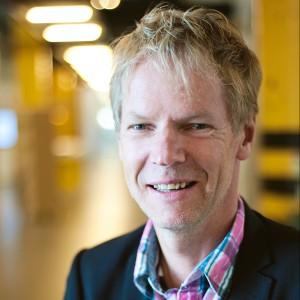 Christer Månsson