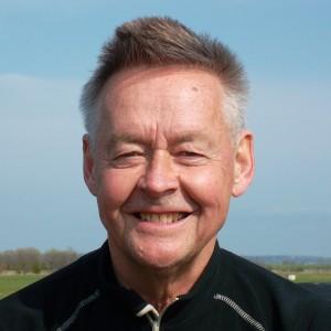 Björn-Anders Larsson
