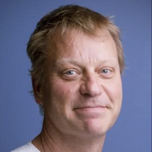Magnus Tägil