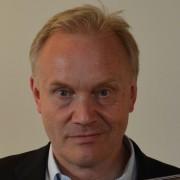 Ulf Wretling