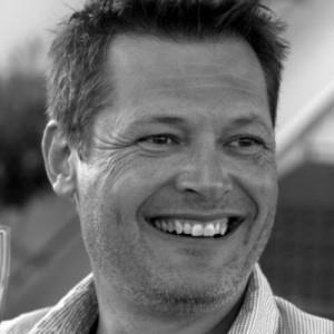 Magnus Nambord