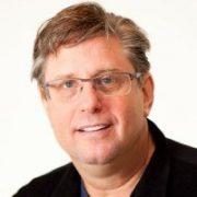 Mike Gerstenfeld