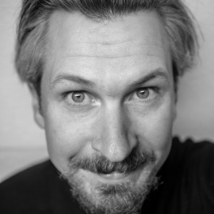 Erik Starck