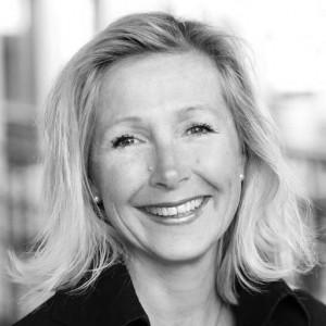Ebba Fåhraeus