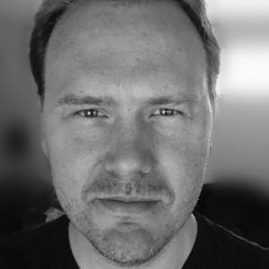 Peter Berggren
