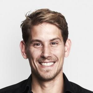 Niels Paarup-Petersen