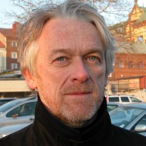 Mats Ohlson