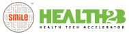 Health2B - Health Tech Accelerator